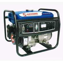 Benzingenerator (TG1600)