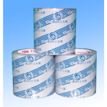 BOPP Lamination Tape
