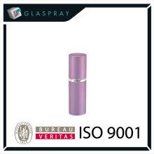 AOA 003 5ml Spray de viagem com perfume recarregável