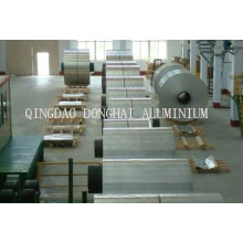 Aluminium Foil for industry