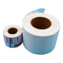 Good Quality Address Label Shipping Label Thermal Paper Roll