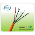 Cable UTP Cat5e LAN de Mejor Precio