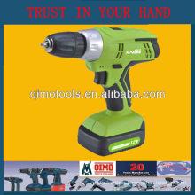 li cordless drill factory tools