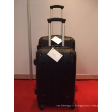 PC ABS Luggage (AP-33)