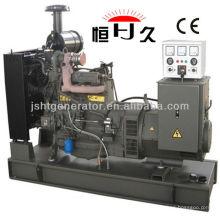100КВТ генератора Deutz дизельный двигатель Электрический (с gf100)