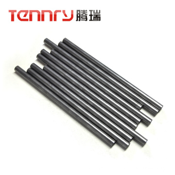 Top Quality High Density Carbon Graphite Rods For Sale