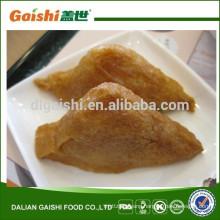wholesale ajitsuke dried fried inari tofu snack for sushi