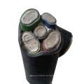 Diferentes tipos de 2 núcleos 16mm 8mm pvc tailândia fabricante de cabos de alimentação