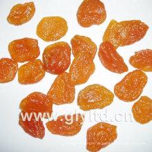 Chiese Gute Qualität getrocknete Aprikose