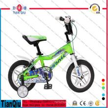12 16 20 Polegadas Princesa Crianças Bicicleta / Crianças Bicicleta / Crianças Bicicleta