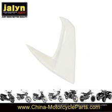 3660870 Pièces de plastique de corps de moto