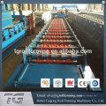 Machine de formage de rouleaux de toiles en caoutchouc à la vente chaude à vendre