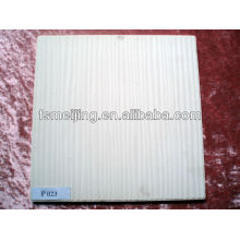 high quality texture slab for fire mosaic