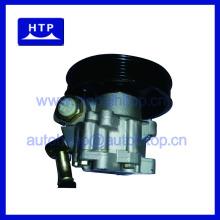 Pompe de direction assistée hydraulique haute performance pour ISUZU 8970849530