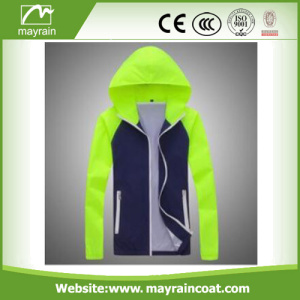 Resuable Durable Comodo Beautiful Sport Wear