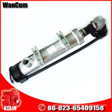 CUMMINS частей дизельного двигателя Kta19-L600 нагреватель