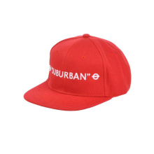 Пользовательские Вышитые Snapback Шляпы Дешевые