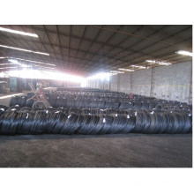 Ready Stocking Soft Black Annealed Wire All Size