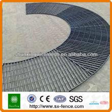 40mm Steel Grating (ISO9001:2008)