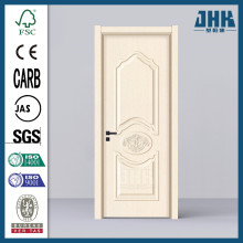 JHK Popular Design PVC Door