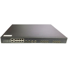 Red óptica pasiva Ethernet