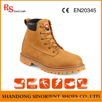 High Quality Goodyear Safety Shoes for Workers