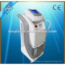 Rf tratamiento del acné cosméticos Clinic Machine