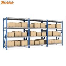 высокое качество стального пакгауза шкафа хранения для легкой установки