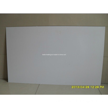 Heating Panel with High Quality