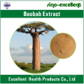 Baobab Extract/Adansonia Digitata Extract