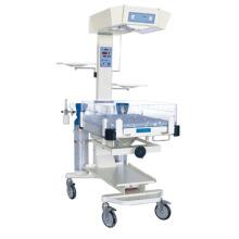 High Qualität Krankenhaus Infact Radiant wärmer
