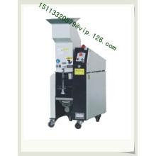 High Speed Online Waste Plastic Crushers