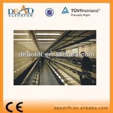 2013 heißer Verkauf Luxux DEAO im Freien beweglicher Weg-Aufzug