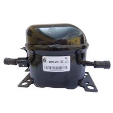 Compresores alternativos del refrigerador de R134A 50Hz 500BTU Huangguang