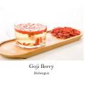 Hot-vente de haute qualité naturel goji
