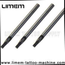 newest hot sale cheap long tattoo disposable tip