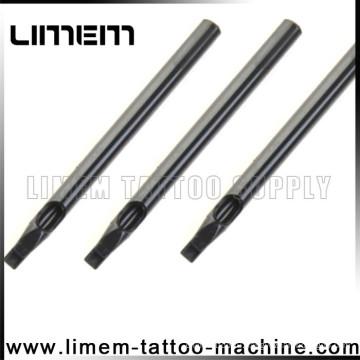 новые горячие продажи дешевые длинные одноразовые татуировки наконечник