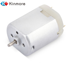 12V DC Motor For Auto Rearview Mirror Damper Actuator