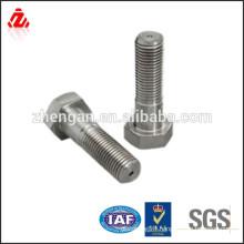 leg bolt / locking bolts