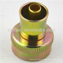 HOT sale steel coupling for washing machine without washer
