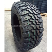 Car Tires, off Road Tyre, Mt Tyre, Double King Tyre, Durun Tyre, 235/75r15, 275/60r20, 325/50r22, 285/65r18