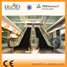 Escalera móvil caliente de la NOVA DEAO de la venta 2013