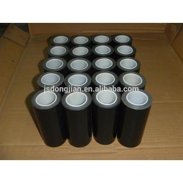 Anti statique Hot Sale Ruban en fibre de verre à haute température