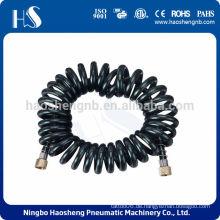 Luftbürstenhalter HS-B4-1