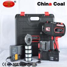 Niveau de barre en acier rond portatif automatique de Rebar d'équipement de construction de bâtiment