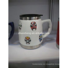 últimos productos en el mercado tazas de café divertidas, tazas personalizadas, tazas de cerámica baratas