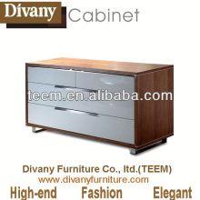 new design modern jewelry stand cabinet