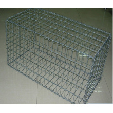 Gabion Baskets Gabion Box Gabion Walls Factory