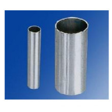 "Carbon Steel Seamless Pipe (1/4""-48"")"