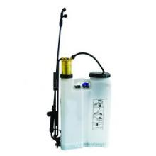 16L Agricultural Backpack Pesticide Sprayer